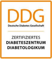 Praxis Woerth | Dr. Plattner, Dr. Vogel, Dr. Ide